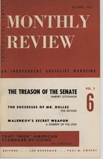 Monthly-Review-Volume-5-Number-6-October-1953-PDF.jpg
